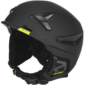 Salewa Vert - Casco de bicicleta - negro
